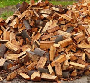 brennholz kaminholz raummeter schüttraummeter