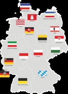 brennholz kaminholz kaufen in deutschland