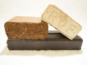 Holzbriketts günstig bestellen in Daschow