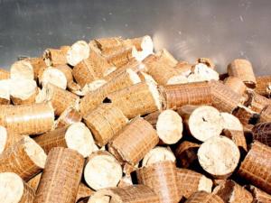 Holzpellets günstig bestellen in Schönau (Pfalz)